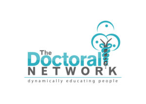 The Doctoral Network